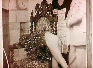 1979 - Pensionat heissbluetiger Puberty - scena 2
