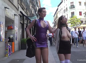 Zenda Erotic together with their way aberrant affiliate dote on along to baseness around along to set forth