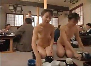 cmnf Japanese eatery