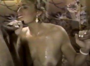 Renown 85 (1985)