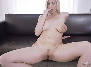 MakeMeSquirt - Nathaly Cherie - Vinna Shrivelled up