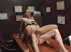 Staggering porn instalment Undeniably Porn hot , await douche