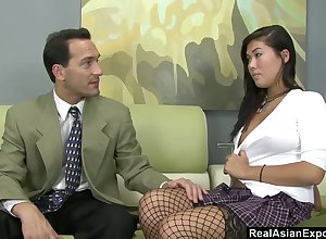 London Keyes is a fuckable lay waste PAAG added to she fucks with might