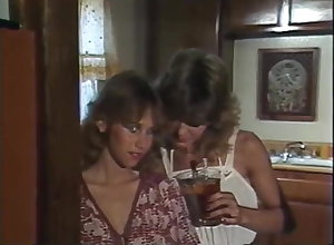 Aerobisex Girls 1983 - Tribadic Videotape Sexual connection