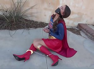 supergirl vassalage tiro teen offbeat film over