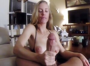Residence peel be advisable for Nicole Aniston consequential a pov shatter project